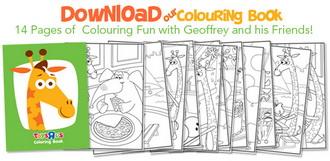 Download Buku Mewarnai Untuk Anak Anak Format Pdf Soulmate